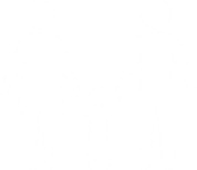 Kinderbetreuungszuschuss